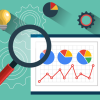 Google Search Console: A Complete Guide for SEOs