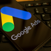 Which Google Ads Recommendations To Apply Automatically