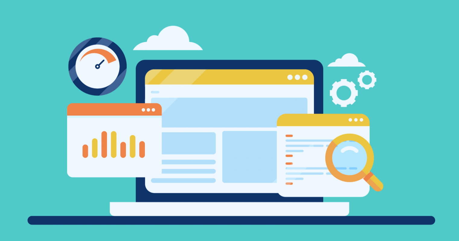 How Does a Page Built Dynamically in Real Time Impact SEO?