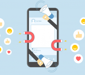 Instagram Ads Tips & Tricks to Build Your Following
