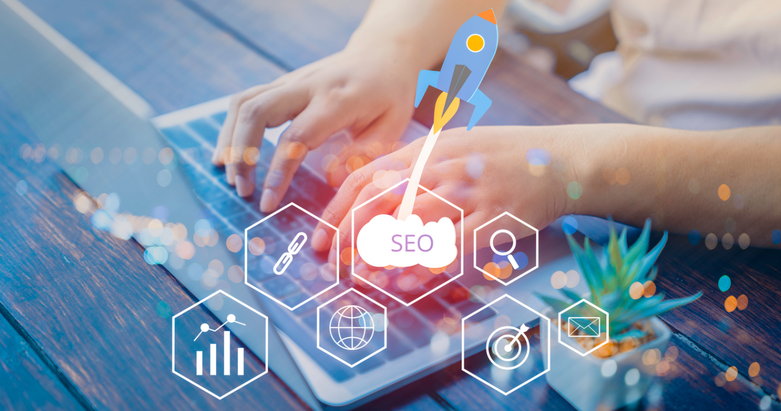 how to prioritize in seo for the greatest business impact 607d2f547f65c 1520x800 - Why Should You Invest in SEO for Your Company?