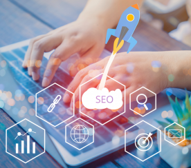 How to Prioritize SEO for the Greatest Business Impact