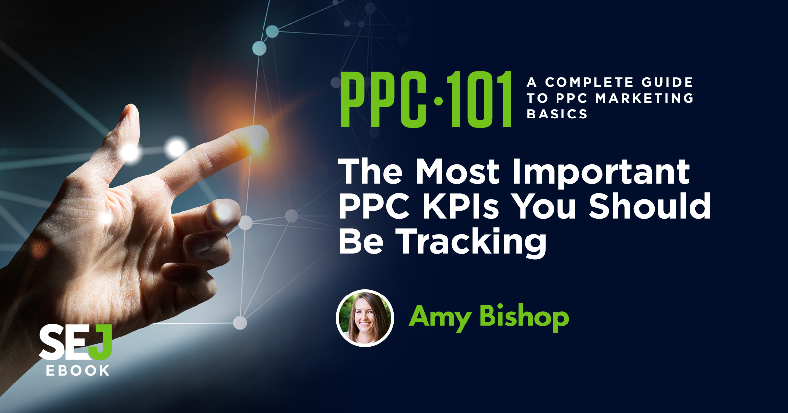 The Most Important PPC KPIs That You Should Be Tracking