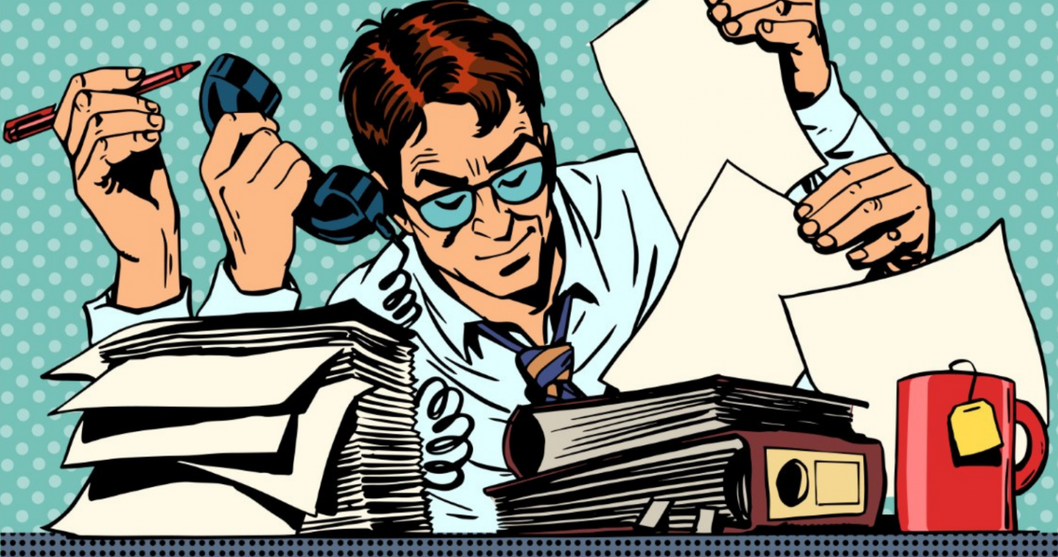 9 Journalism Tactics That Work for SEO Content Writing