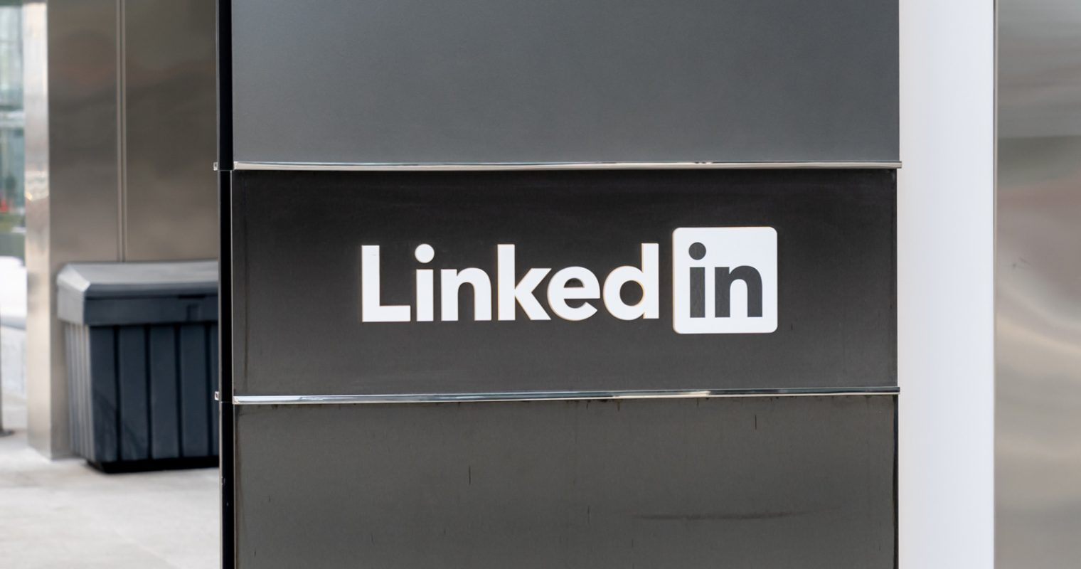LinkedIn Adds New Profile Features to Address Career Gaps