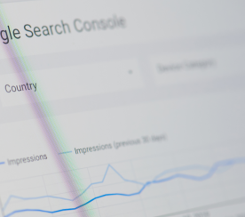 5 Top Crawl Stats Insights in Google Search Console