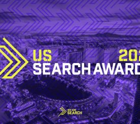 Why You Need to Enter the U.S. Search Awards Now