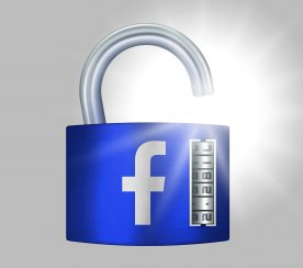Are You One Of The 533 Million Facebook Users Who Had Their Data Stolen?