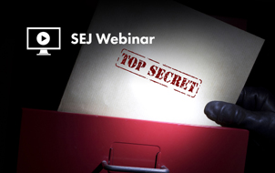 Top SEO Secrets From the Leading Organizations