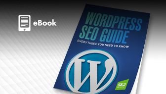 WordPress SEO Guide: Everything You Need to Know