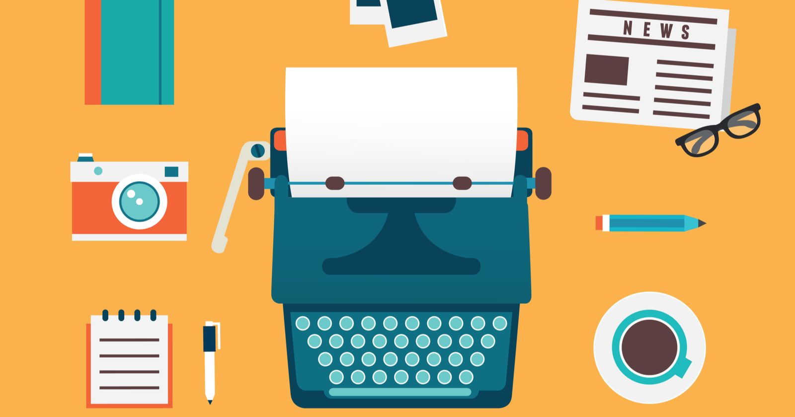 9 Essential Online Writing Tools to Help Improve Your Content