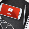 How to Get Started With YouTube Audio Ads
