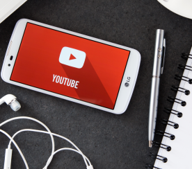 Everything You Need to Know About YouTube Audio Ads