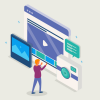 10 Visual Content Marketing Trends for 2021