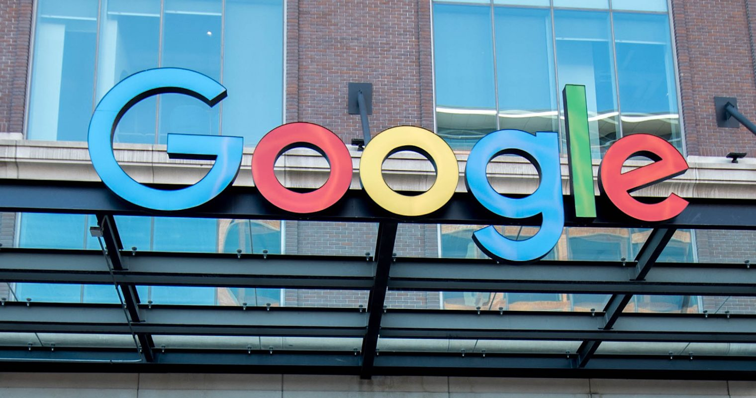 Google Lets Users Password Protect Their Search History