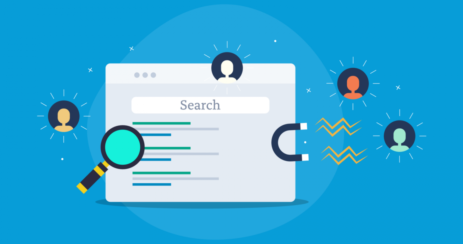 3 Ways SEO User Intent Can Drive Higher Lead Quality