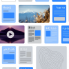 Google MUM: New Technology For Complex Search Queries