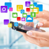 A Complete Guide to App Store Optimization (ASO)