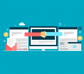 How to Plan an Affiliate Marketing Strategy for Content Creators