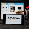 Amazon Advertising: New Features & Opportunities for Brands