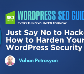 WordPress Security: 16 Steps to Secure & Protect Your Site