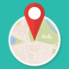 How to Fix Common Service Area Business Issues in Google My Business