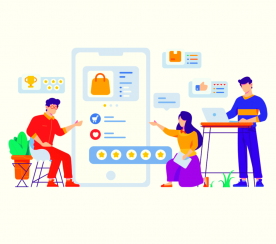Google's Top Products Carousel: Everything You Need to Know