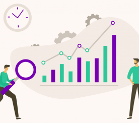 3 Types of Data Science SEO Teams and How They Work