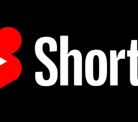 YouTube Paying Creators For Best Shorts Videos Every Month
