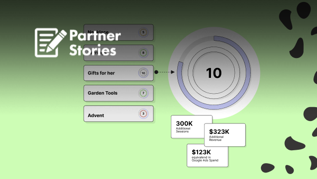 How to Map the Client's Business Opportunities & Win More Pitches