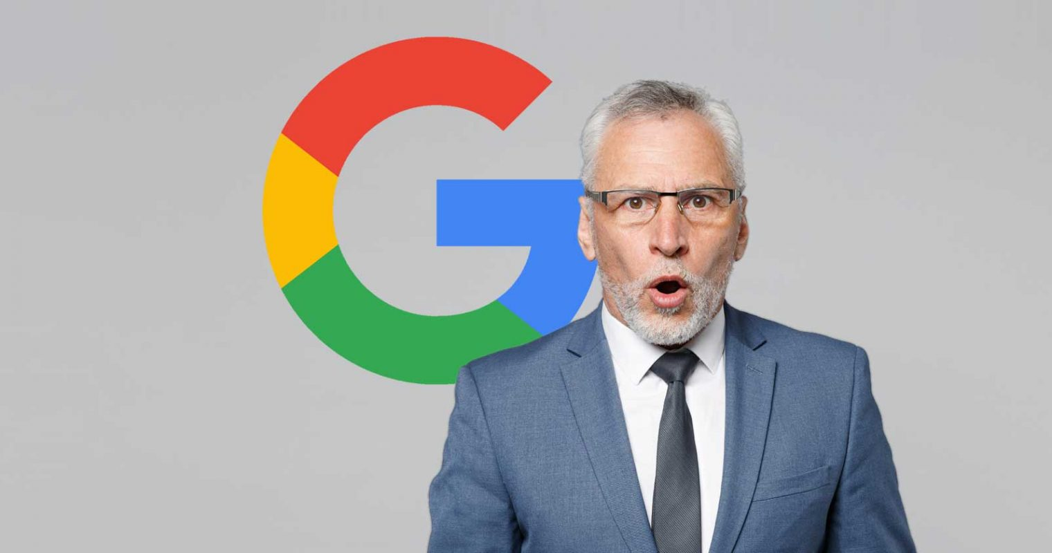 Google Cites Scholarship Links in a Manual Action Penalty