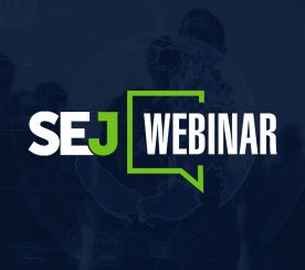 Drive Traffic & Conversions: 3 Secrets Amazon Doesn't Want You To Know [Webinar]
