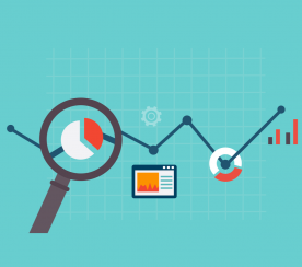 Top SEO Insights From Leading Organizations