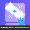Twitter Spaces Hosts Can Charge Admission & More Digital Marketing News
