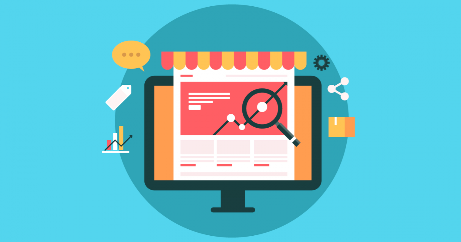 Track Your Way to Success With 11 Top Ecommerce SEO KPIs