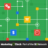 Google Smart Shopping Campaigns: Structure, Optimization, & Reporting