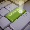 New Tool From Wix Helps Improve Website Accessibility