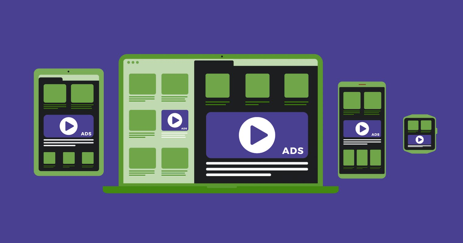 Why Now Is the Right Time to Advertise With Video (If You Aren't Already)
