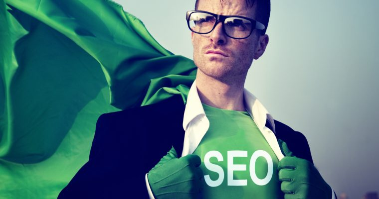 15 Reasons Why Your Business Absolutely Needs SEO