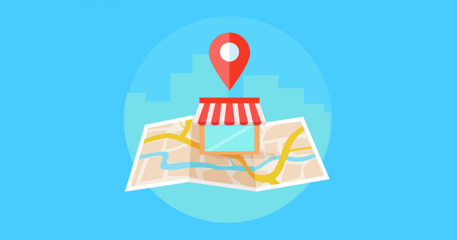 4 Lesser-Known Local SEO Tips Even the Experts Miss