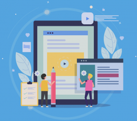 Content Refreshing: 4 Steps to Keep Top-Performing Content Fresh