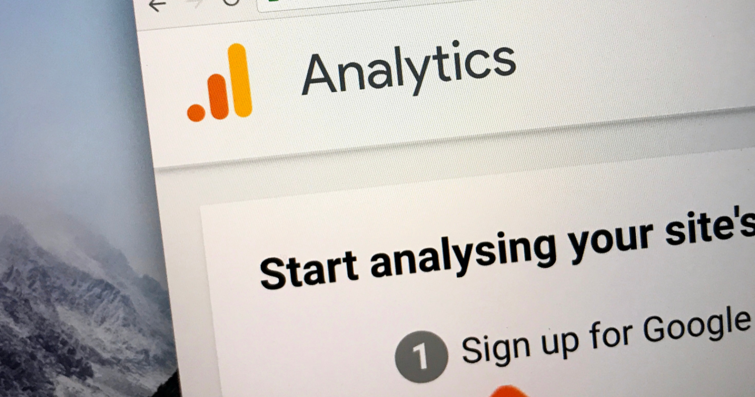 5 Things Google Analytics Can't Tell You & How to Get the Missing Info