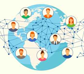 5 Ways to Find New Customers & Grow Your Global Business