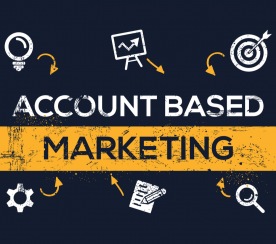 Account-Based Marketing 101: Avoid These First Campaign Mistakes