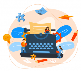 7 Ways to Write Blog Introductions Your Readers & Google Will Love
