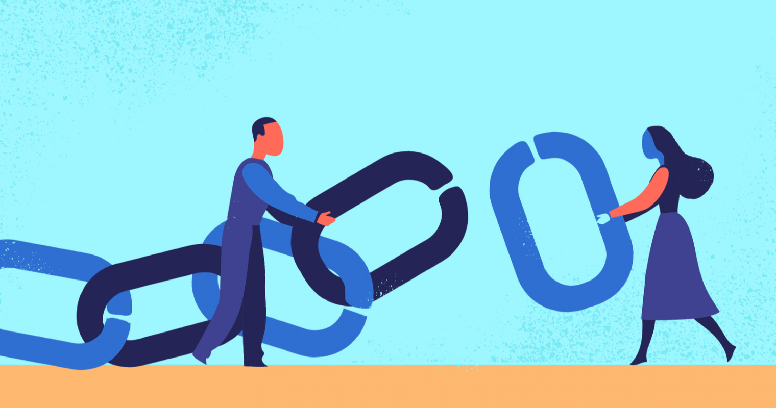 7 Creative Ways to Earn or Build Links to Your Site