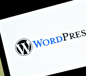 How to Choose the Best WordPress Theme for SEO