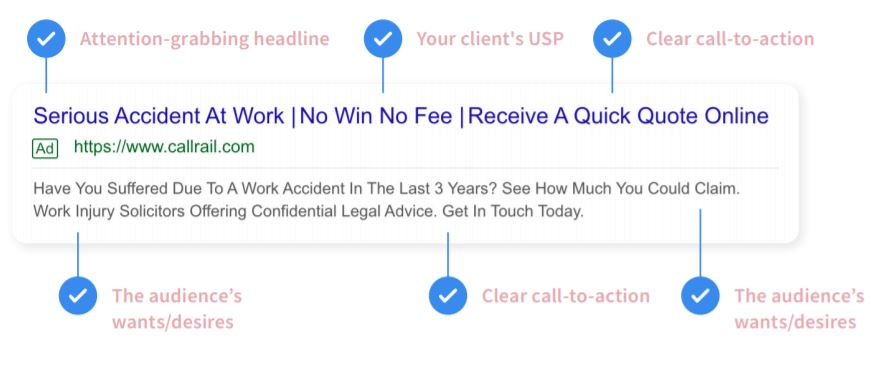 PPC Quick Wins: 4 Proven Tactics to Outshine the Competition