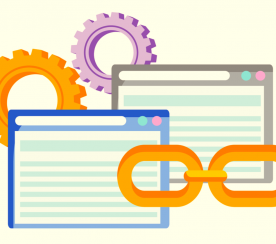Are Exchanged or Reciprocal Links Okay with Google?