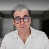 Instagram Chief on What TikTok Does Better